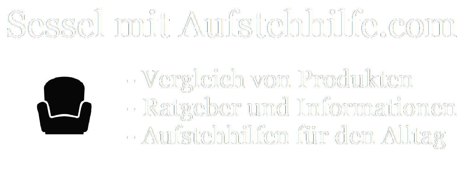 www.sessel-mit-aufstehhilfe.comzuiziuzizi